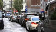 51 miljoen euro voor parkings en controle