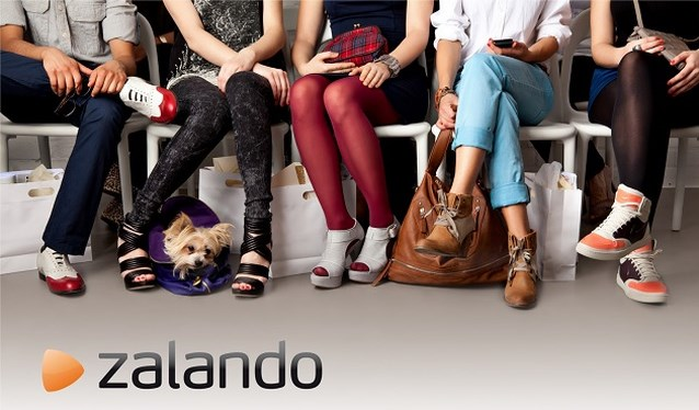 Zalando levert nu ook kleermaker aan huis