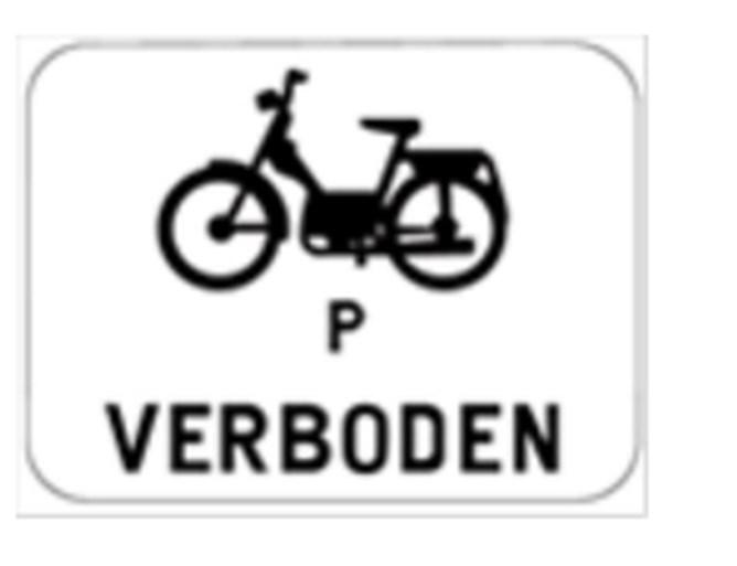 Absurde regels elektrische fietsen zorgen voor verwarring