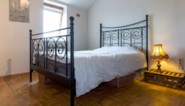 Gent pakt 'professionele' Airbnb aan: nog maximaal 60 nachten per jaar verhuren