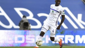 Anderlecht ziet Kara Mbodj naar Afrika Cup vertrekken, Coulibaly (AA Gent) in voorselectie