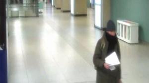 Amri bracht twee uur door in Brussel Noord na aanslag