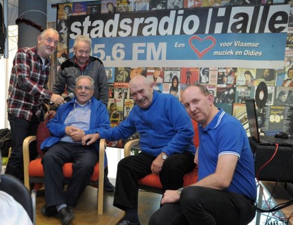 Stadsradio Halle gaat op reis met luisteraars