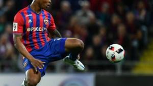 Club Brugge haalt Zweedse spits en leent Bruzesse, Mechele en Bolingoli uit