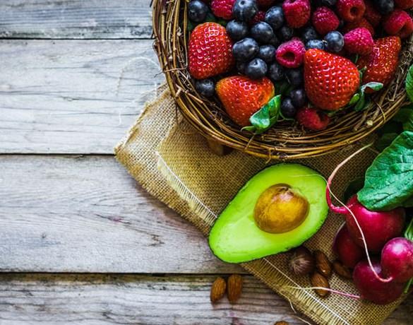 Is dure voeding ook gezonder? Consumenten denken van wel