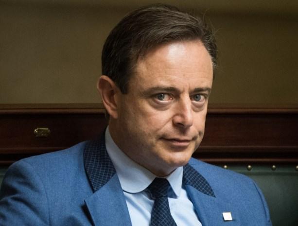 Wij gingen op zoek naar de miljarden die Bart De Wever kan besparen in de sociale zekerheid, maar het resultaat is teleurstellend