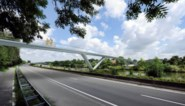 Parkbosbruggen brengen fietsers in 2018 eindelijk veilig naar school en werk
