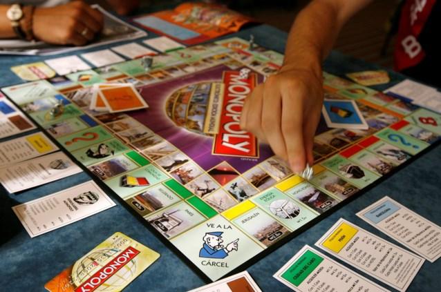 Monopoly komt met nieuwe pionnen en u mag zelf kiezen