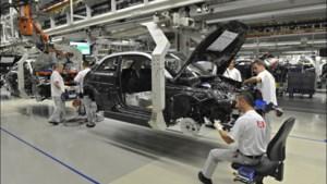 600 vacatures in voertuigenindustrie in ons land