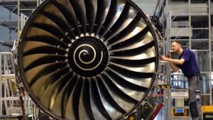 Rolls Royce treft schikking in omkoopschandalen