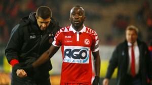 """Voetballers mengen zich in discussie over 'racistische' Miss België: """"Jij kunt België niet vertegenwoordigen"""""""