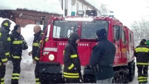 Buitenlandse Zaken: 'Voorlopig geen bericht van Belgische slachtoffers'
