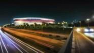 Gemeenteraad wil voetweg behouden en werpt hindernis op voor Eurostadion