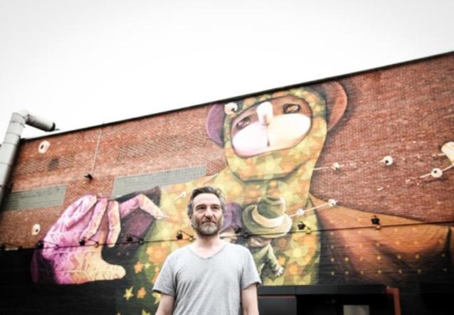 Vlaams muzieklandschap kampt met gebrek aan diversiteit