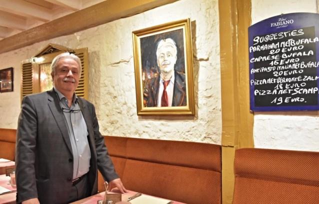Restaurant Da Franco bestaat 30 jaar en viert dat hele maand februari