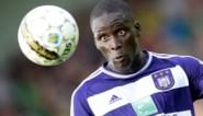Anderlecht weigert (voorlopig) miljoenenbod uit Engeland voor Kara (die weigert terug te keren)