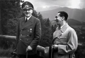 Secretaresse van Goebbels op 106-jarige leeftijd overleden
