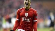 Club Brugge wou transferrecord breken voor Standard-speler