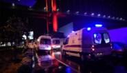 Aanval nachtclub Istanbul: 9 bijkomende arrestaties