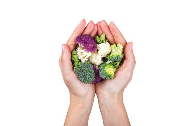 Sneller klaar in de keuken: zo snijd je deze groenten het best