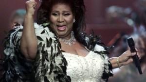 Van Gils & Gasten maakt Aretha Franklin plots weer hot