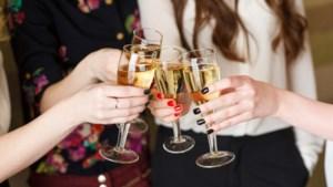 Met deze vijf tips kom je het eerste weekend zonder alcohol door