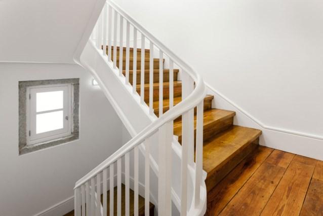 Hoe vaak moet je de trap schoonmaken?