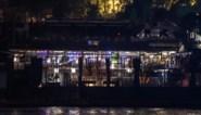 Aanval nachtclub Istanboel: elf verdachten blijven aangehouden