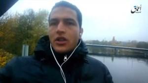 """""""Anis Amri was in maanden voor aanslag meermaals in België"""""""