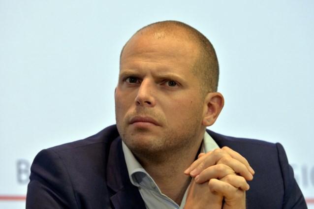 België kan EU-burgers die zich misdragen voortaan inreisverbod geven