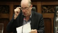 'PubliPart-schandaal': Tom Balthazar (SP.A) neemt ontslag als Gentse schepen