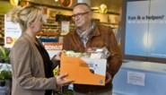 Mag je verpakking achterlaten in supermarkt of niet? Niemand weet het