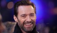Hervallen Hugh Jackman wordt opnieuw voor kanker behandeld