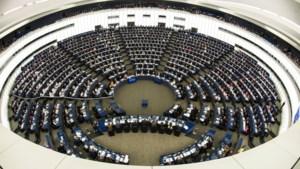 Europees Parlement keurt veelbesproken handelsverdrag CETA goed