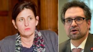SP.A-politica krijgt per vergissing jarenlang Telenet-vergoeding van Koen Kennis (N-VA)
