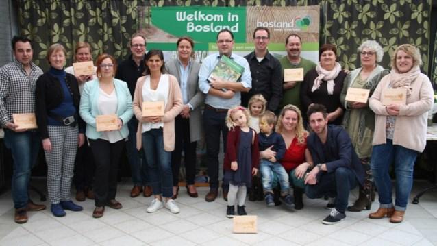 Noord-Limburgse bossen krijgen eigen gastheer of gastvrouw