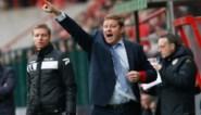 Spurs-fans over AA Gent: het respect is groot, de kennis klein