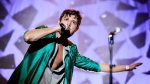 """Uitverkochte Sportpaleis-concerten Oscar & The Wolf uitgesteld: """"Beloof dat het het wachten meer dan waard zal zijn"""""""