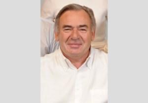 Cappellen-icoon Jos Van Wellen (70) onverwacht overleden