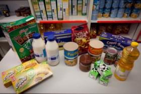 Armoede neemt toe: winkelen in supermarkt te duur voor 143.287 Belgen