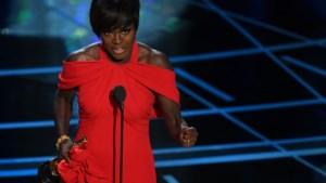 Dit is de Oscarspeech waar iedereen het over heeft