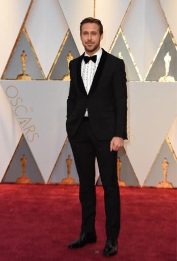 """Van """"zeer geslaagd"""" tot """"eerder safe"""": dit vindt onze stylist van de Oscarjurken"""
