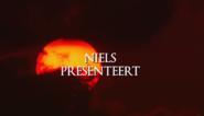 Temptation Niels heeft een liedje gemaakt: