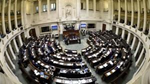 Belgische politici bij best betaalde