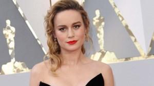 Om deze reden weigerde bekende actrice te klappen voor Oscarwinnaar Casey Affleck