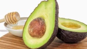 Daarom moet je een bruine avocado nog niet meteen weggooien