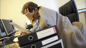 Vlaamse overheid betaalt facturen nog altijd niet op tijd