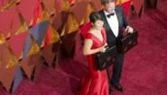 PwC-accountants Oscaruitreiking krijgen bodyguards