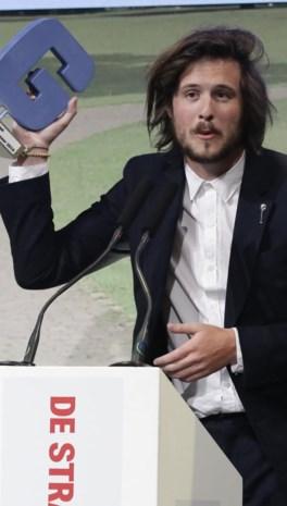 """Mathieu Terryn: """"Bazart ís Gents"""""""
