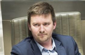 Sanctorum dient nieuw voorstel voor verbod op onverdoofd slachten in